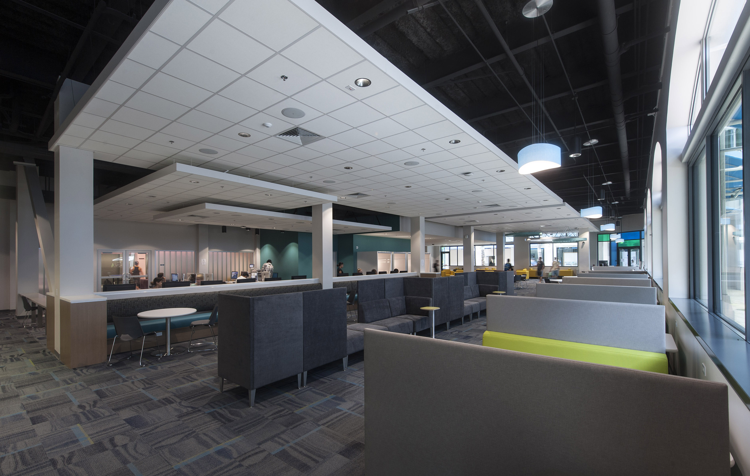 Learning Commons2