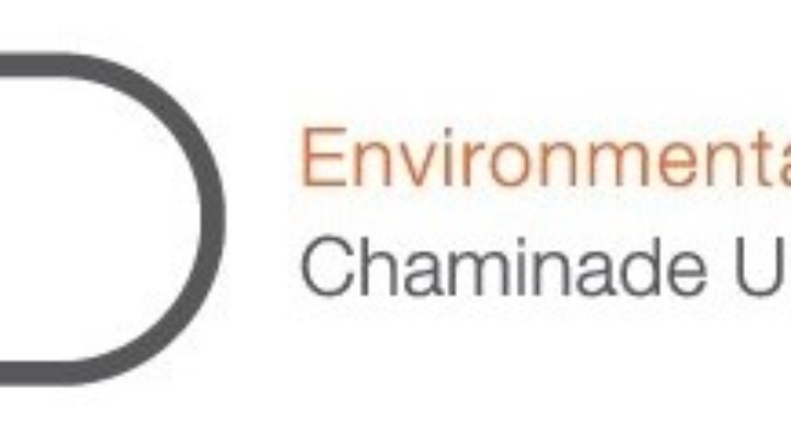 Chaminade University's Environmental + Interior Design Program Receives Accredidation