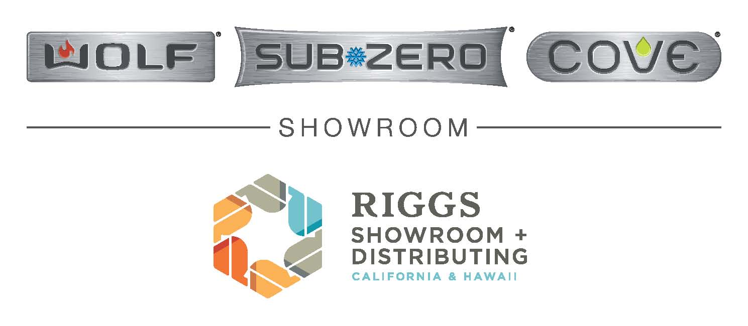 Riggs Distributing, Inc.